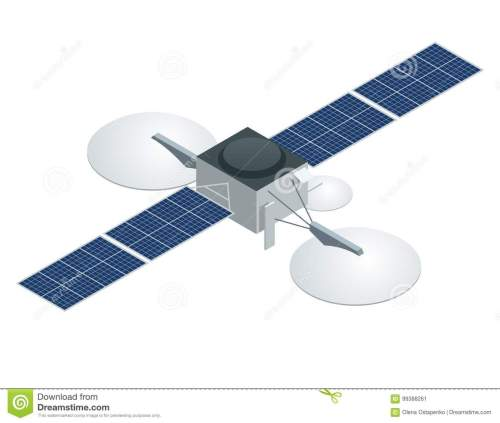small resolution of wireless satellite technology world global net used for workflow layout game diagram number options web design and infographics