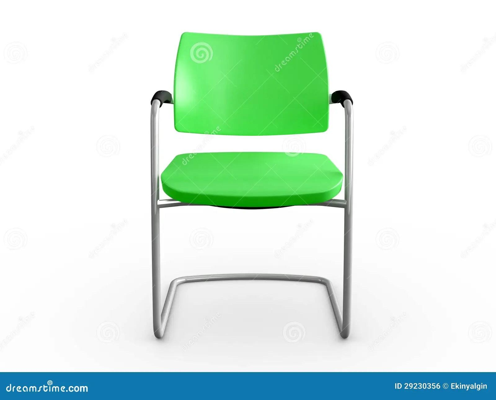 Gr Ner Stuhl Ehrfürchtig Grüner Stuhl Bei Stillkind Dekoration
