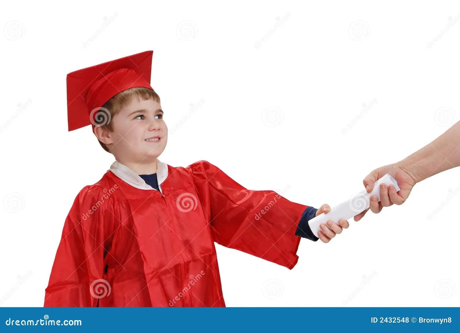 Graduation Day Royalty Free Stock Photos Image 2432548