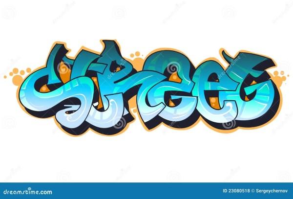 graffiti urban art royalty free