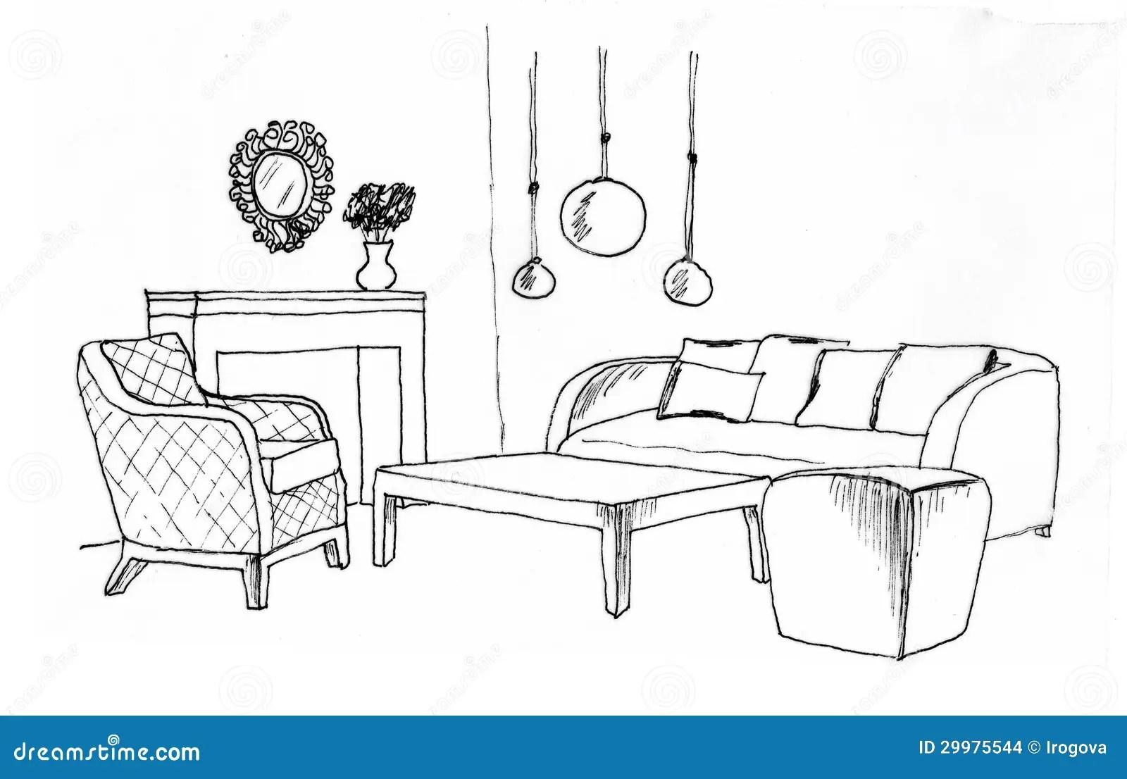 Amazon Sofa Bed