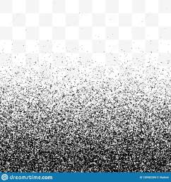 grain gradient transparent background black and white old noise grunge texture light grainy backdrop effect [ 1600 x 1689 Pixel ]