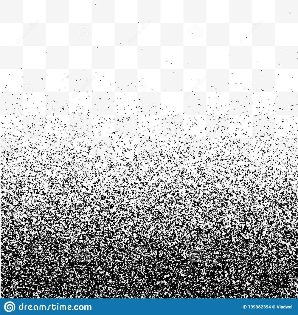 medium resolution of grain gradient transparent background black and white old noise grunge texture light grainy backdrop effect