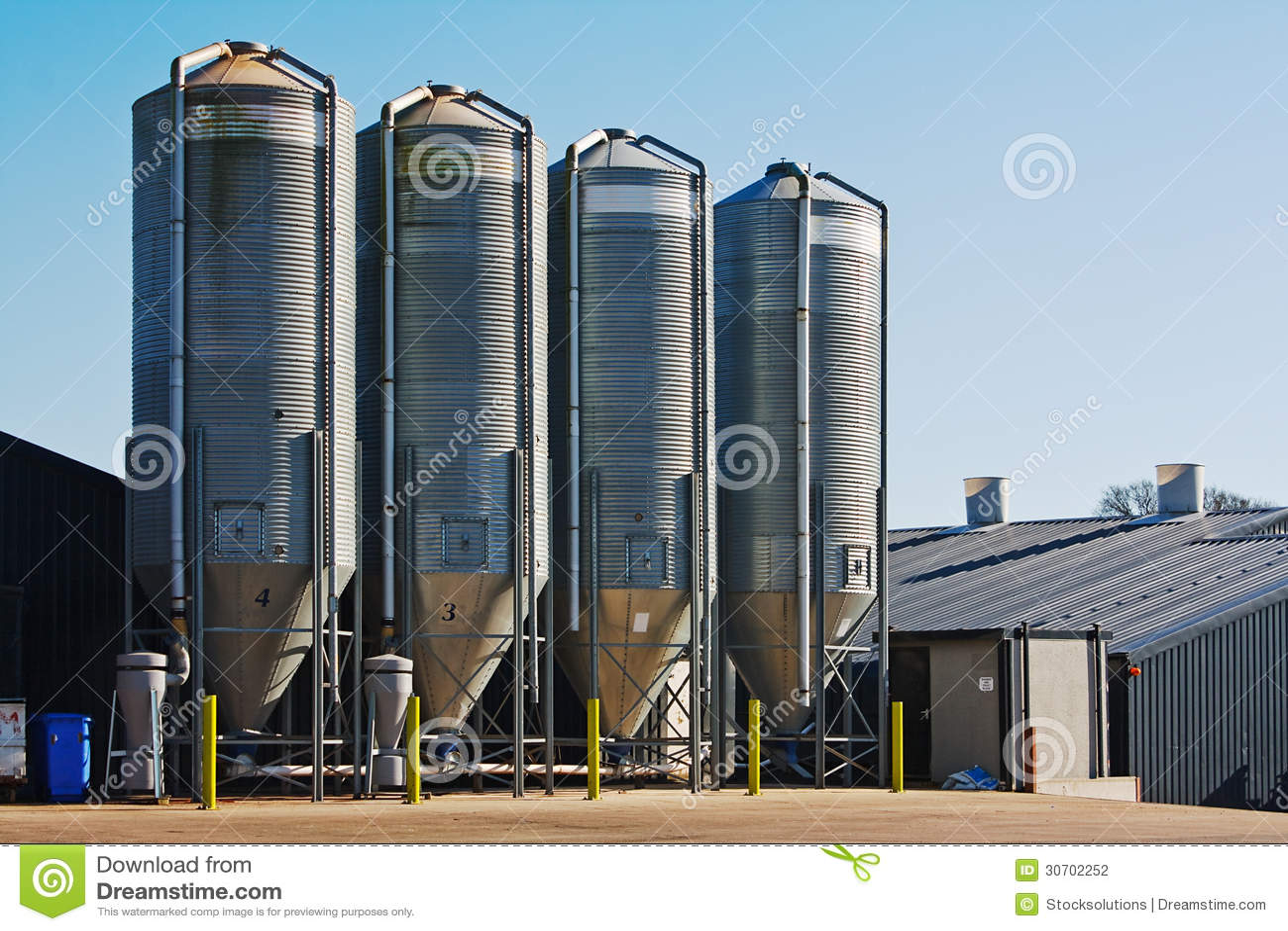 Farm Grain Worksheet