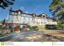 Grand Hotel Nuwara Eliya Sri Lanka Stock