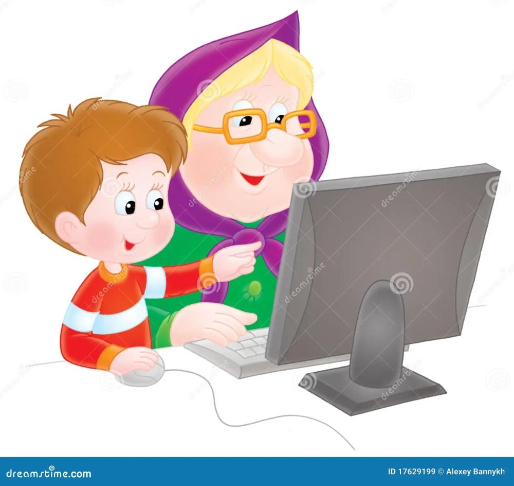 medium resolution of grandma and grandson