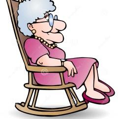 Grandma Rocking Chair Zero Gravity Indoor Frantic Mama The World According To Ceci My Mom 39s Lessons