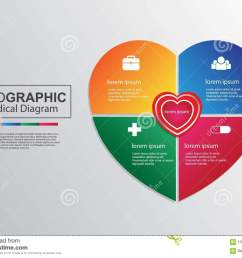 graph chart project plan form education numbers file data icon template timeline diagram medical love valentine heart organization step elements info  [ 1300 x 1009 Pixel ]
