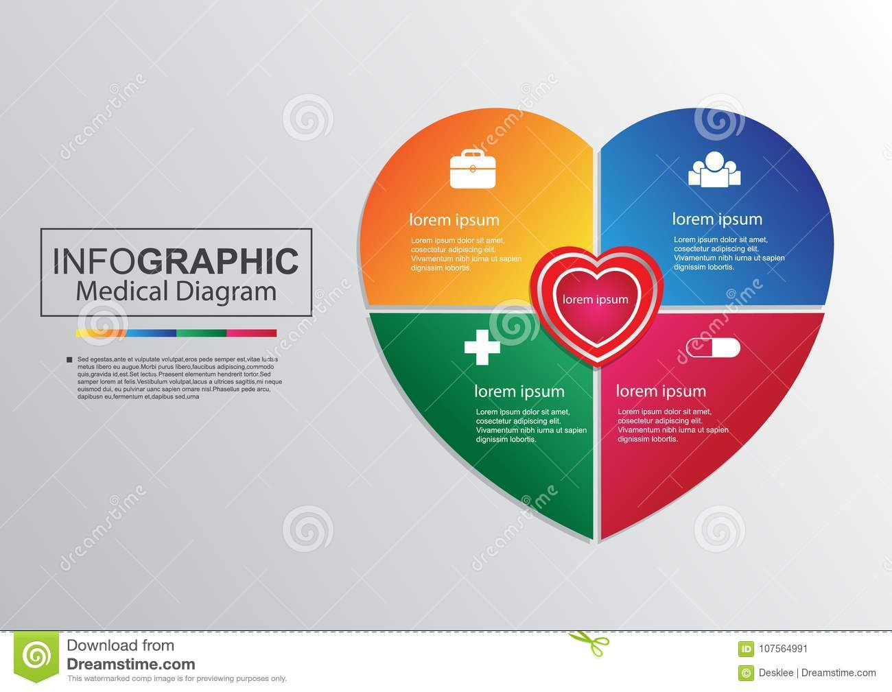 hight resolution of graph chart project plan form education numbers file data icon template timeline diagram medical love valentine heart organization step elements info