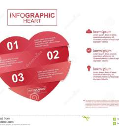 graph chart project plan form education numbers file data icon template timeline diagram medical love valentine heart organization step  [ 1300 x 1009 Pixel ]