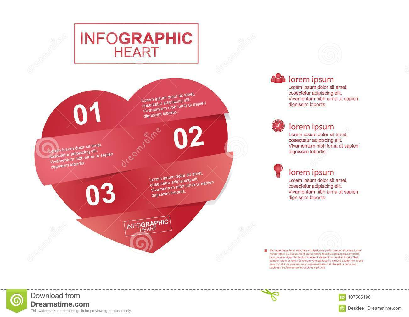 hight resolution of graph chart project plan form education numbers file data icon template timeline diagram medical love valentine heart organization step