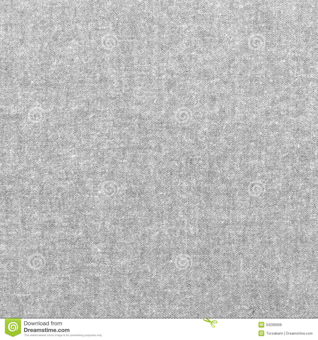 Gray Fabric Texture Stock Photo Image Of Cover Dark