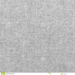 Grey Sofa Fabric Texture Full Size Mattress Gray Royalty Free Stock Photos Image
