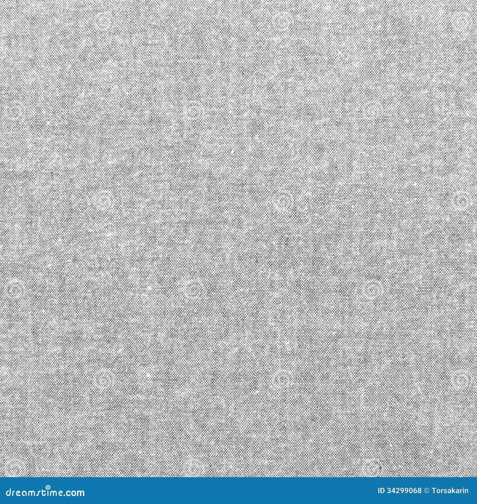 grey sofa fabric texture corner bed fado minilux gray royalty free stock photos image