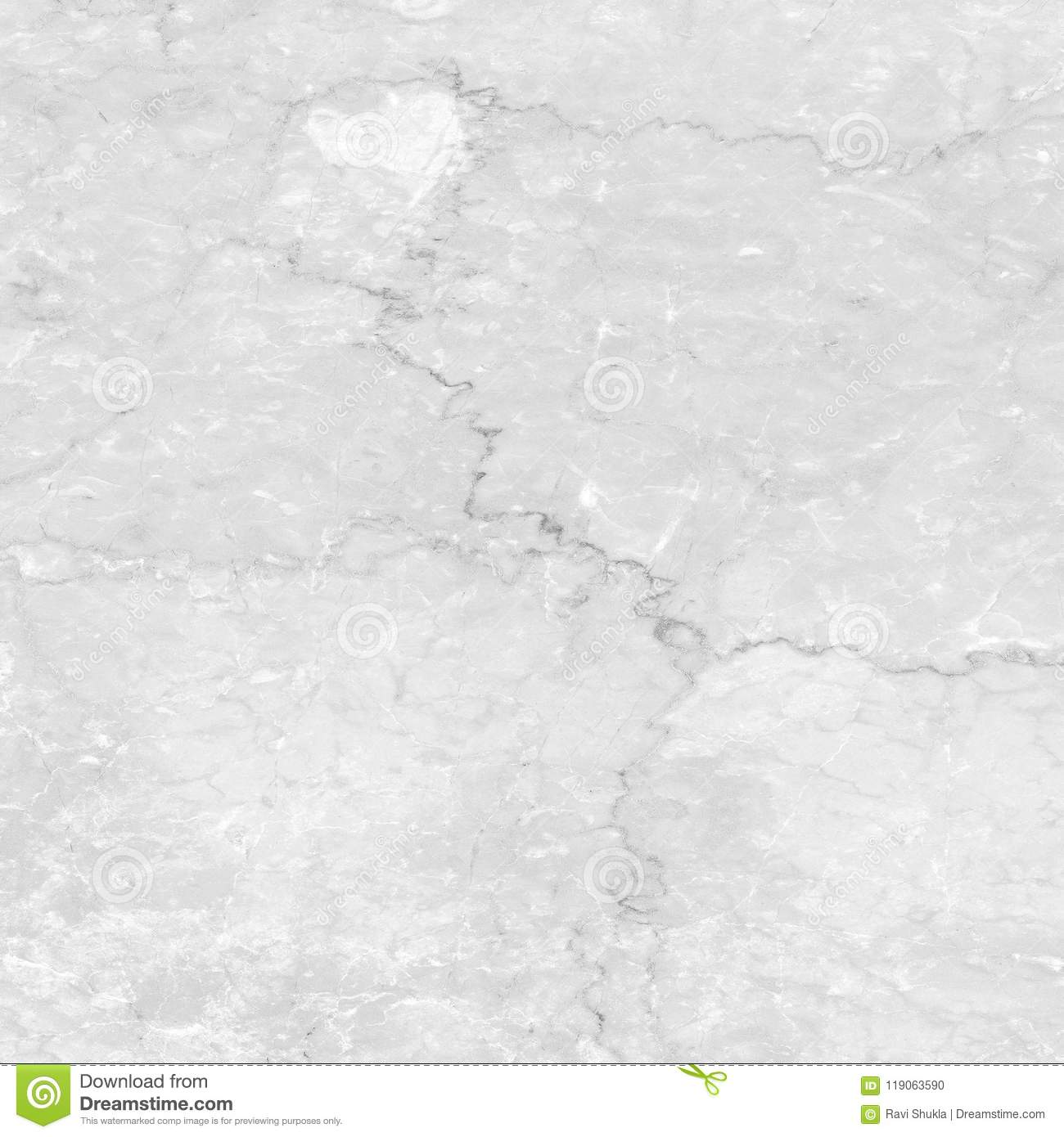 Gray Floor Texture Marble Design Stock Illustration