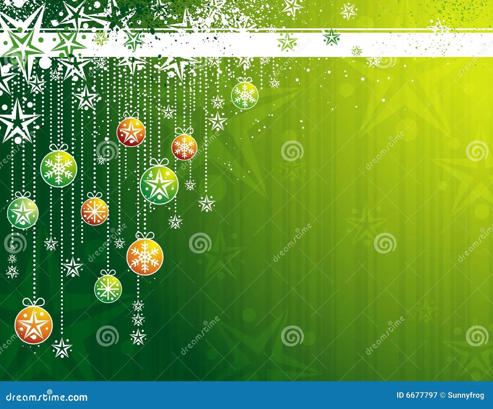 Christmas And New Year Greetings Galleries Marhaban Ya