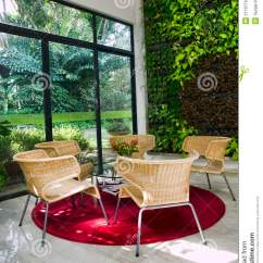 Modern Living Room Sofa Furniture Layouts For Small Apartments Green Eco Friendly Environment Housing Royalty ...