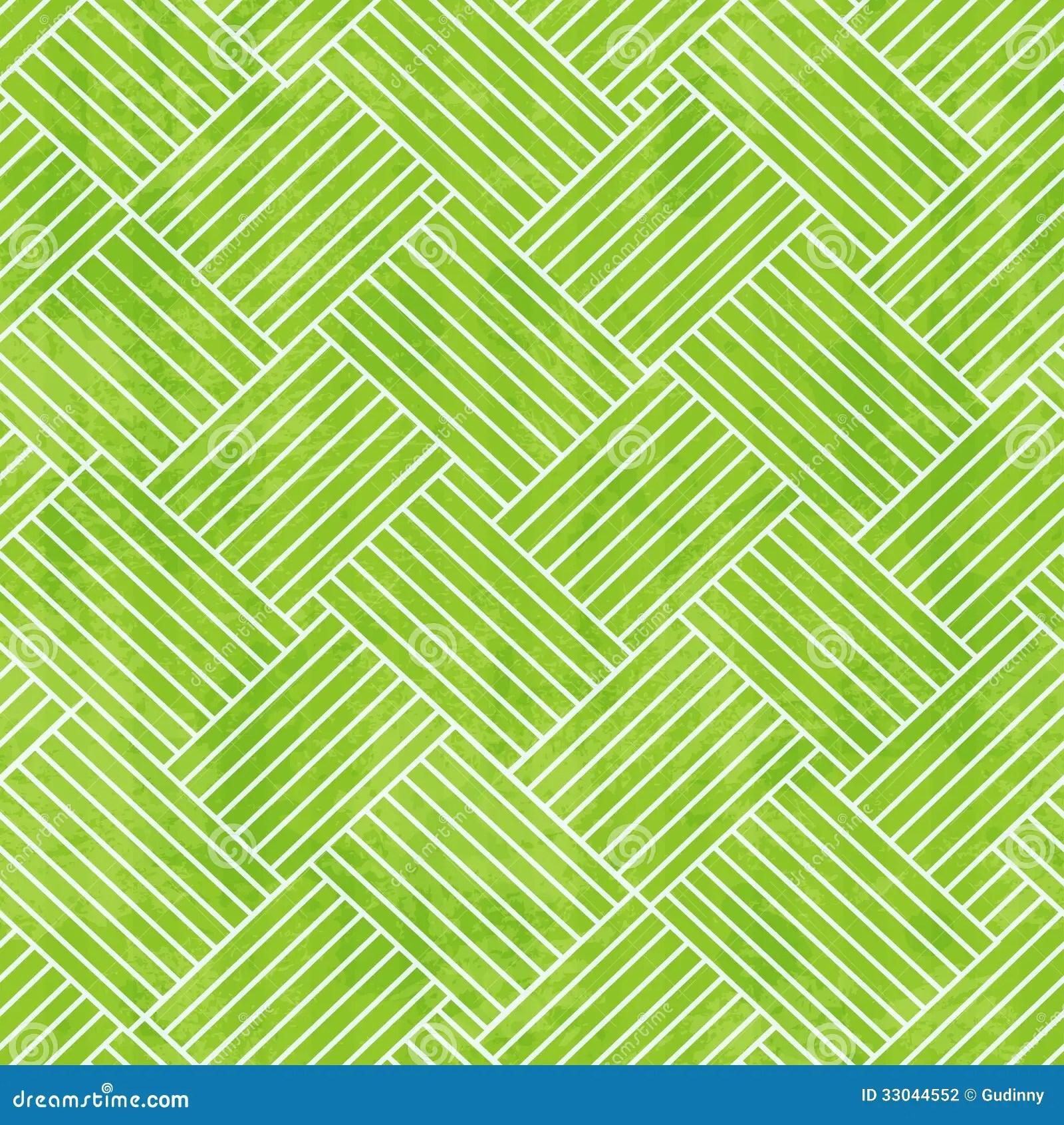 Grunge Girl Wallpaper Green Fabric Seamless Texture With Grunge Effect Stock