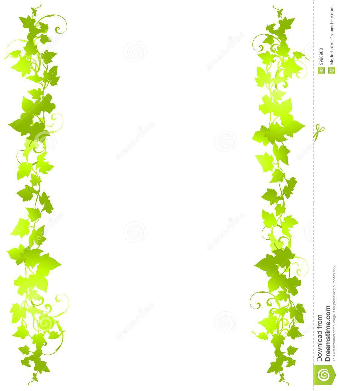 hight resolution of free clipart background and border
