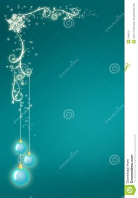 Greeting Card Design Christmas Style Stock Photography ...