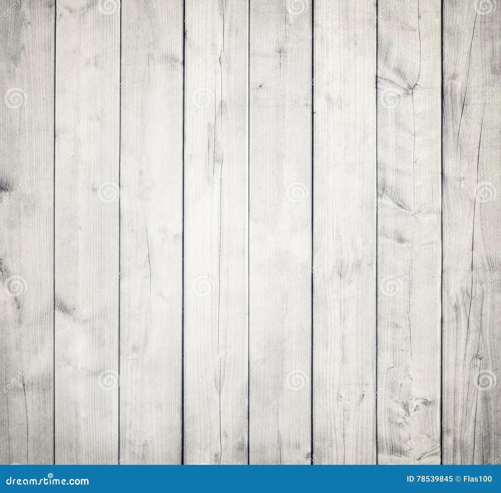Houten Planken Op De Muur.Muur Planken Schilderden De Muur Houten Planken Grijs Wit Stock Foto