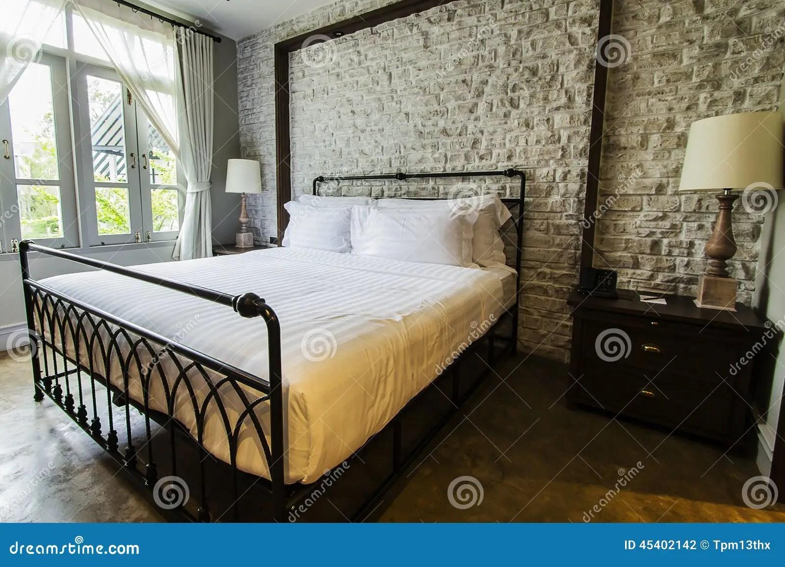 Schlafzimmer Einrichten Englisch  Wohndesign