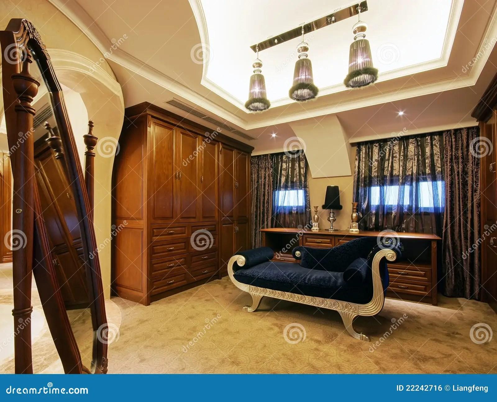 Schlafzimmer Teppich Bettwsche Bassetti Reduziert Schimmel Im Schlafzimmer Kann Ich Miete