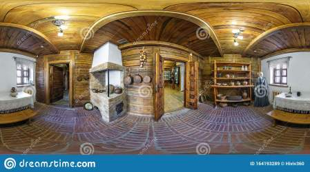 684 Kitchen Medieval House Photos Free & Royalty Free Stock Photos from Dreamstime