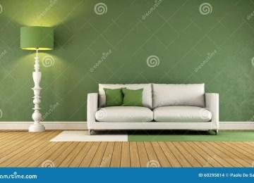 Grijs Groene Muurverf : Woonkamer grijs wit groen slaapkamer inspiratie groen eenvoudig