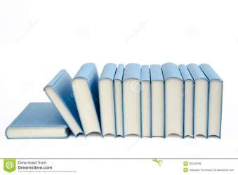 books background row royalty