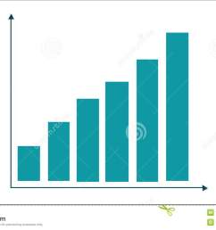 growing chart financial bar diagram showing increasing profits stock footage video of increase background 94894612 [ 1300 x 821 Pixel ]