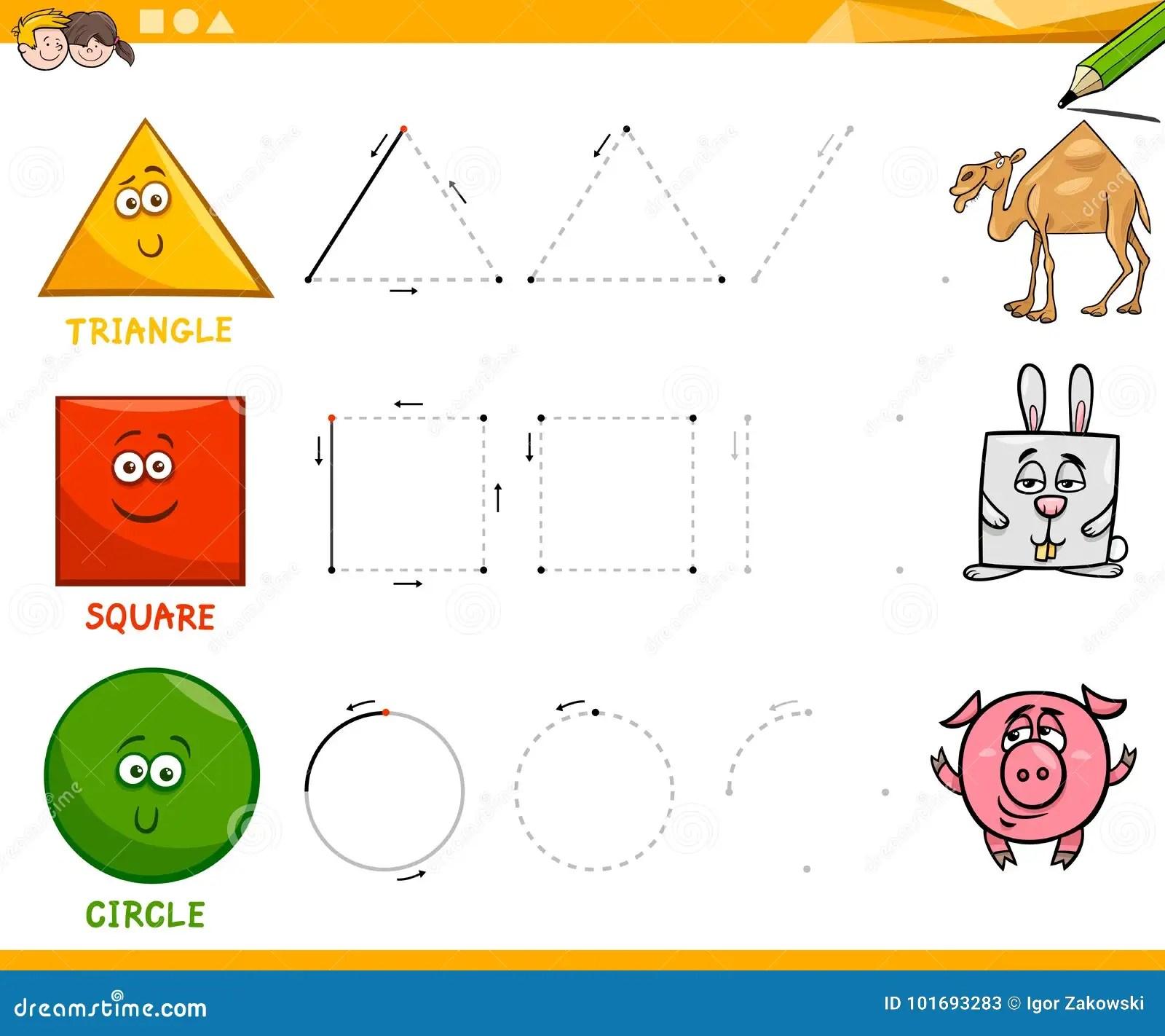 geometrische tiere zeichnen lernen dreieck tiere clipart geometrische tiere svg png 300 ppi. Black Bedroom Furniture Sets. Home Design Ideas