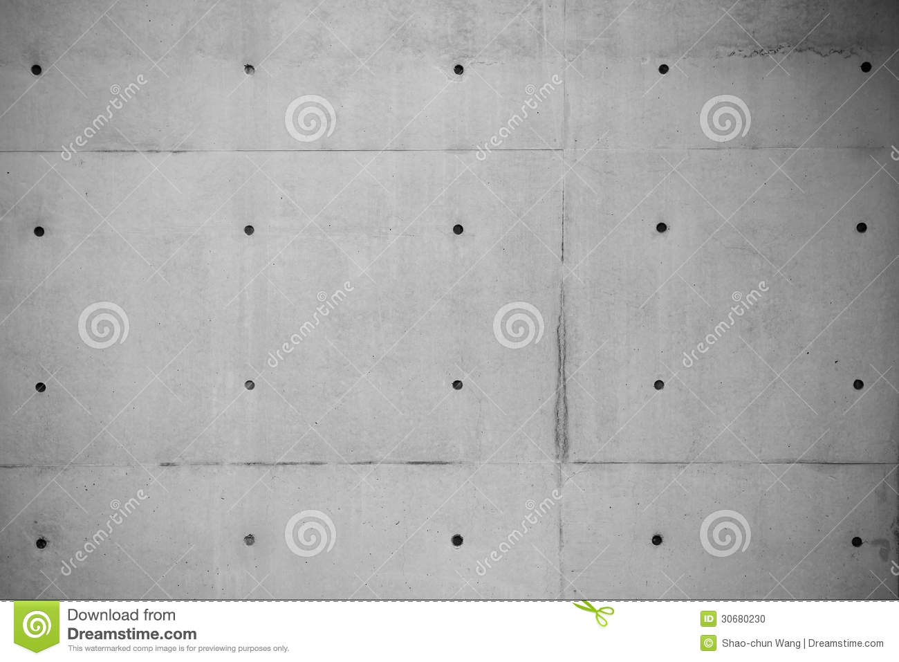 3d Stone Wallpaper For Walls Grunge Concrete Cement Wall Stock Photo Image 30680230
