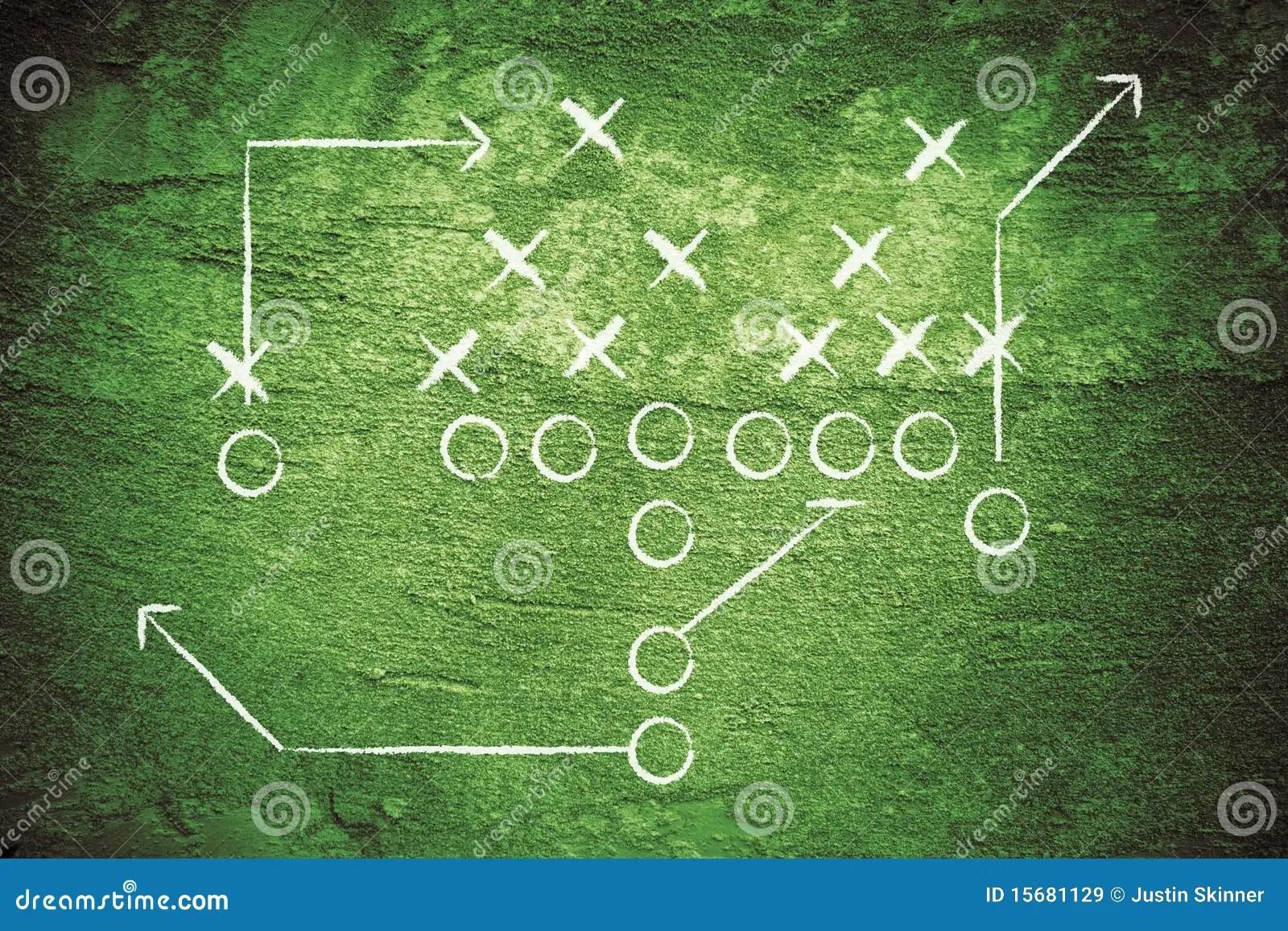 5 3 defense diagram 1995 nissan pickup wiring grunge football play royalty free stock images - image: 15681129