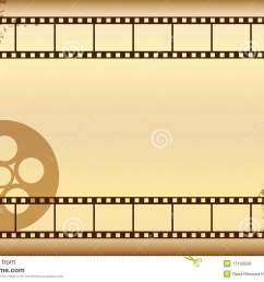 grunge movie stock illustrations 5 170 grunge movie stock illustrations vectors clipart dreamstime [ 1300 x 957 Pixel ]