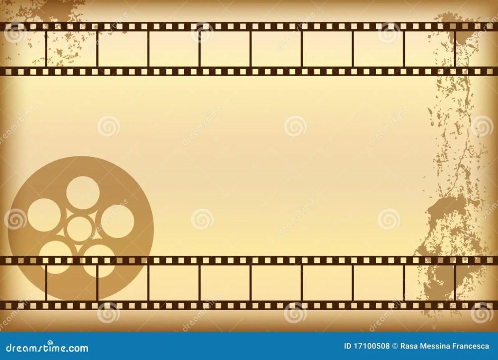 medium resolution of grunge movie stock illustrations 5 170 grunge movie stock illustrations vectors clipart dreamstime