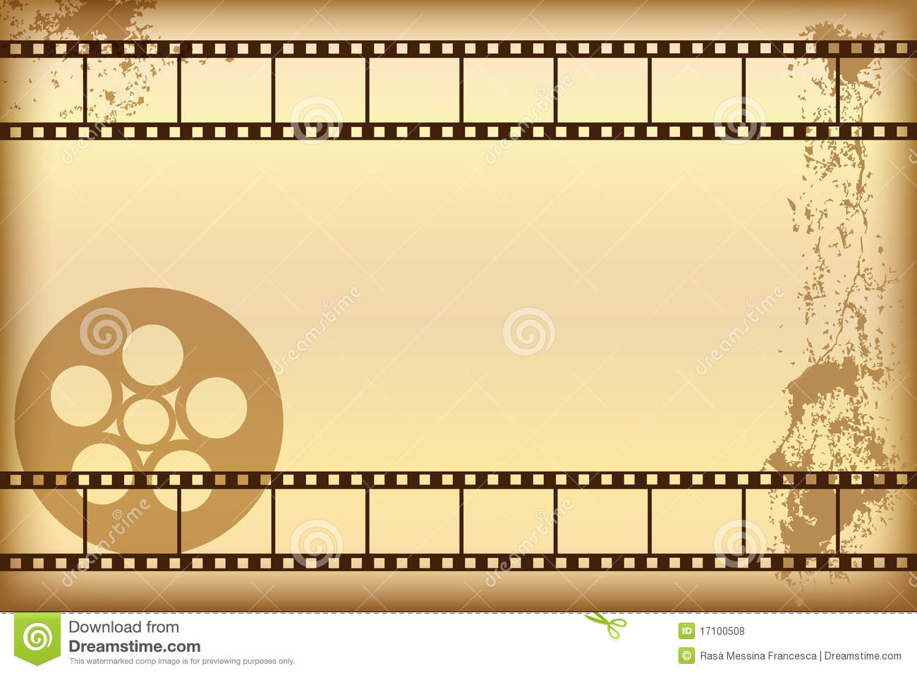 hight resolution of grunge movie stock illustrations 5 170 grunge movie stock illustrations vectors clipart dreamstime