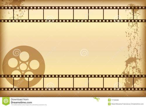 small resolution of grunge movie stock illustrations 5 170 grunge movie stock illustrations vectors clipart dreamstime