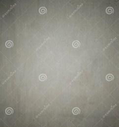 grunge texture [ 957 x 1300 Pixel ]