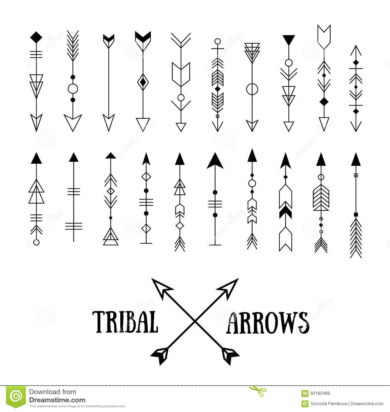 Iso Graphic Symbols