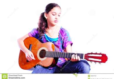 Acoustic Stage Stock Photos Pictures Royalty Free