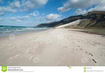 Coast Aden Vortex - Year of Clean Water