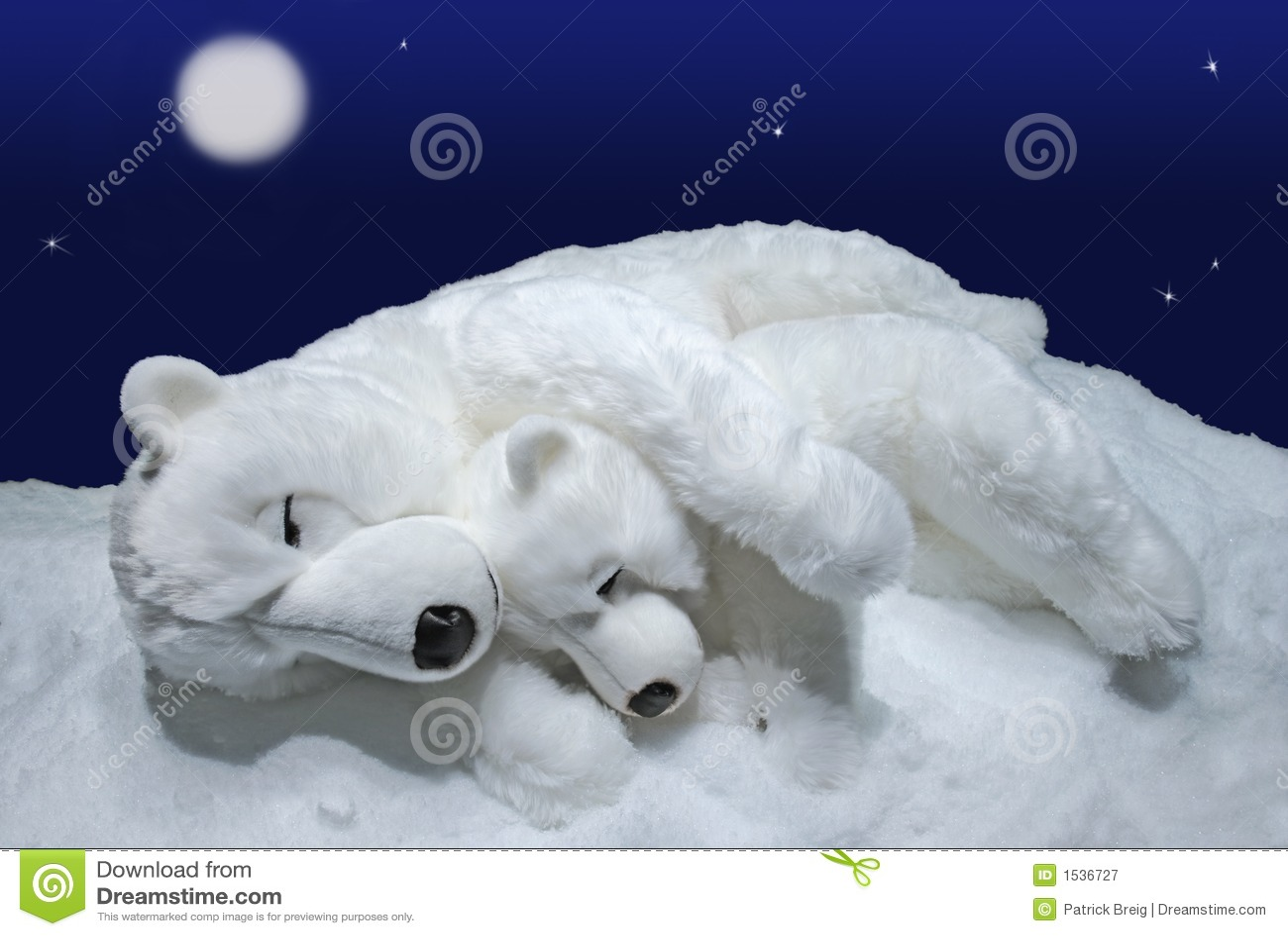 Gute Nacht stockbild Bild von teddy unschuldig nave