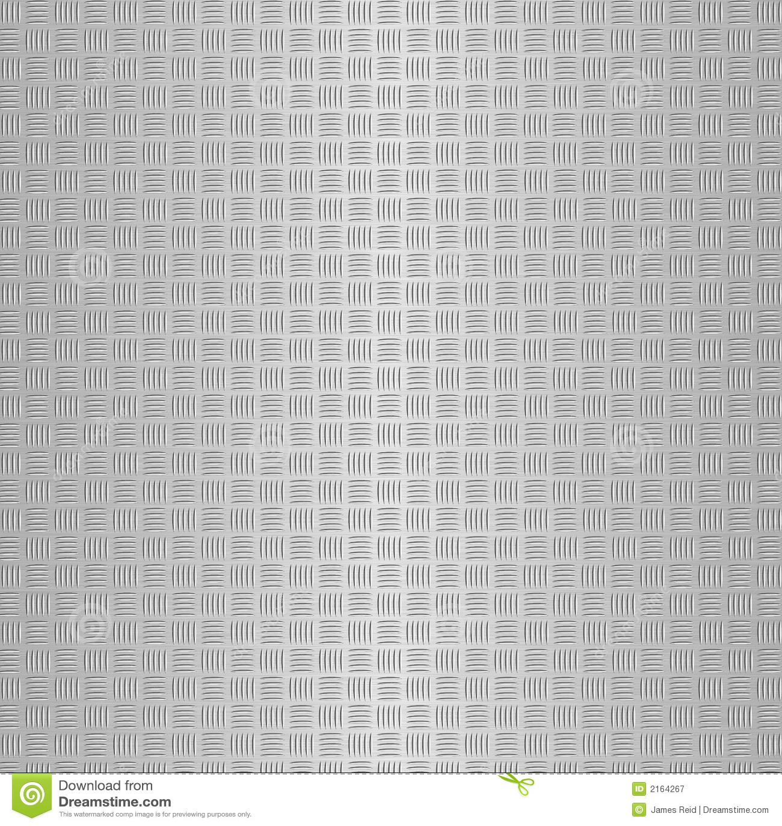Hachura de Treadplate ilustração stock. Ilustração de