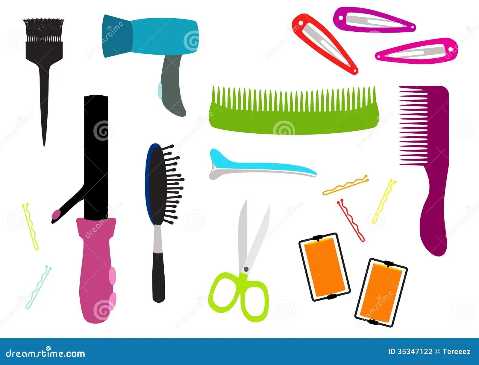Sally Beauty Salon Supplies | newhairstylesformen2014.com