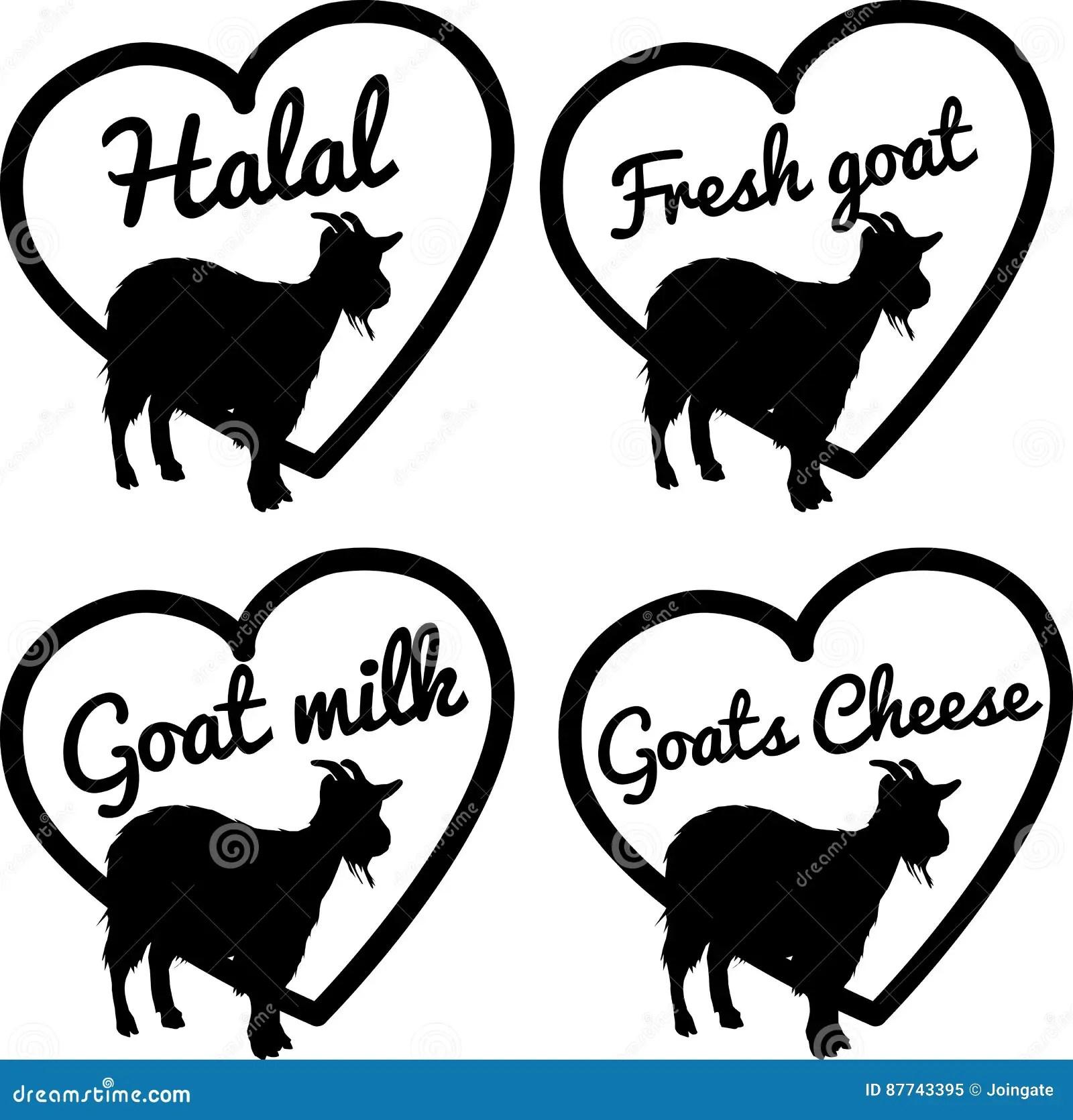 Fresh Farm Food Milk, Eggs And Cheese Logo Vector