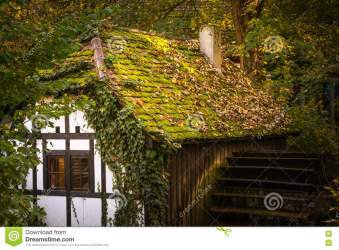 353 Fantasy Tree House River Photos Free & Royalty Free Stock Photos from Dreamstime