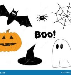 halloween clipart  [ 1300 x 1065 Pixel ]