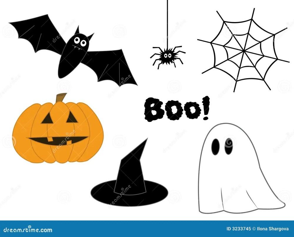 medium resolution of halloween clipart