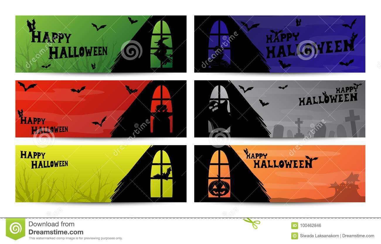 halloween window projector - hd wallpapers images